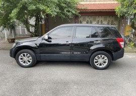 Gia Hưng Auto bán xe Suzuki Grand Vitara 2.0AT