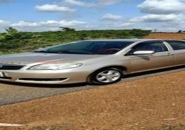 Cần tiền bán gấp Vios 2007 xe đẹp chính chủ,số sàn