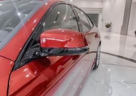 VinFast Lux A BASE:Kích Cầu Tháng 5 Ưu Đãi 100 Tr
